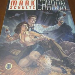 Mark Schultz - Carbon