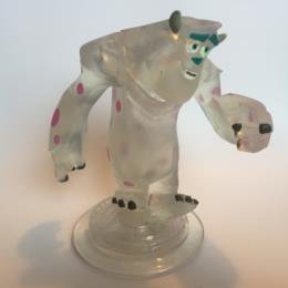 Sulley (crystal)