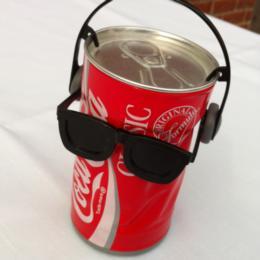 Coca-Cola Misc