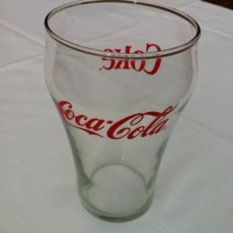 Coca-Cola Glassware