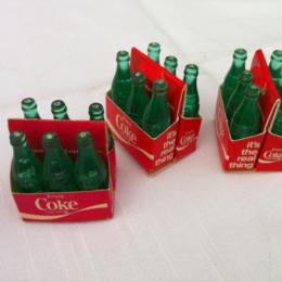 Mini 6 Packs