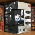 Big Box PC and Mac Games