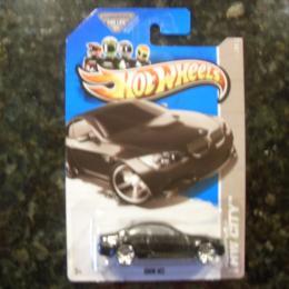 007/250 - BMW M3