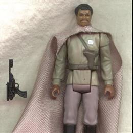 ROTJ Lando