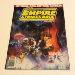 Empire Collector's Magazine