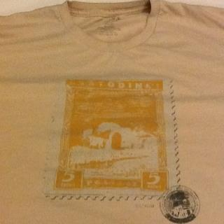 Celebration VI Shirt
