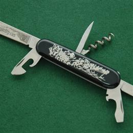 Victorinox Collectors Knife 1983 7360 of 9999
