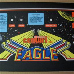 Eagle Mini CPO