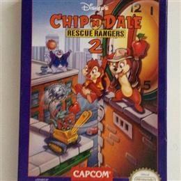 Nintendo NES Boxed Games