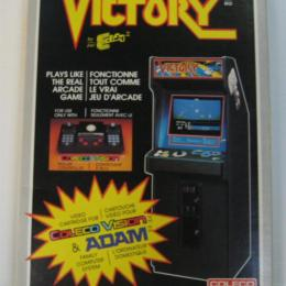 Victory, Coleco, 1983