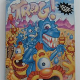 Trog, Acclaim, 1991