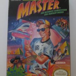 Treasure Master, American Softworks, 1991
