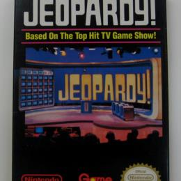 Nintendo Entertainment System(NES) Games