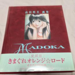 MADOKA (Japan)