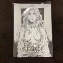 KERKER (Japan)