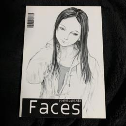 Faces (Japan)