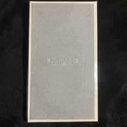 PASTA'S ESTAB. CALENDAR 2002 (Japan)