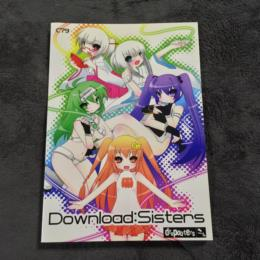 Download:Sisters (Japan)