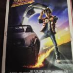 BACK TO THE FUTURE THE GAME PC (US)