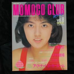 MOMOCO CLUB vol. 8 (Japan)