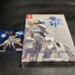 RXN LIMITED EDITION (Asia) by GULTI
