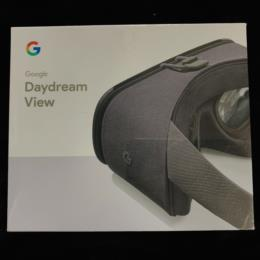 Daydream View (Japan) by Google