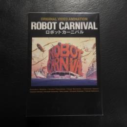 ROBOT CARNIVAL (Japan)