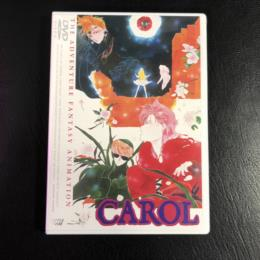 CAROL (Japan)