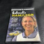 THE MIND of a CHEF SEASON 4: Gabrielle HAMILTON (US)