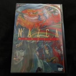 NAZCA (Japan)