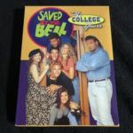 SAVED BY THE BELL: The COLLEGE Years (US)