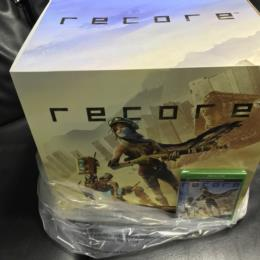 recore COLLECTOR'S EDITION (US) by armature