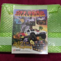 OFF ROAD CHALLENGE (US) by MIDWAY