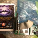 BATMAN FOREVER (US) by IGUANA ENTERTAINMENT