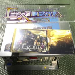 Shining Force CROSS: EXLESIA Zenith (Japan) by SEGA