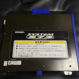 SYSTEM 573 (Japan) by KONAMI
