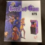 Lord of Gun (US) by IGS