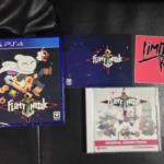 FLINT HOOK Soundtrack Bundle (US) by TRIBUTE GAMES