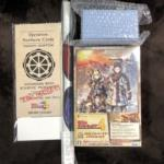 Valkyria 4 10TH ANNIVERSARY Memorials Pack DX Pack (Japan) by SEGA