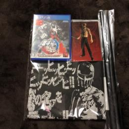 Like a North Star End of the Century Premium Edition DX Pack (Japan) by Ryu Ga Gotoku Studio