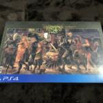 DRAGON'S CROWN PRO ROYAL PACKAGE (Japan) by VANILLAWARE