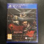 Darkest Dungeon Ancestral Edition (EU) by Red Hook