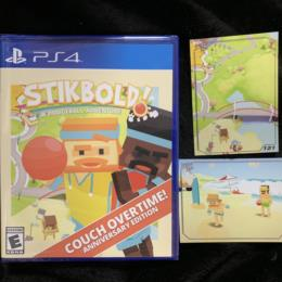 STIKBOLD! (US) by GAME SWING