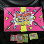 ToeJam & Earl: BACK IN THE GROOVE! COLLECTOR'S EDITION (US) by HUMANATURE STUDIOS