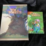 FOX n FORESTS Collector's Edition (EU) by BONUS LEVEL