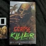 CORPSE KILLER CLASSIC EDITION (US) by DIGITAL PICTURE