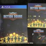 DOOR KICKERS: ACTION SQUAD Crimefighter Edition (Germany) by KILL HOUSE GAMES