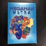 MEGAMAN ULTRA (US) by infidelity
