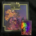 JAY AND SILENT BOB: MALL BRAWL PREMIUM EDITION (US) by spoony bard