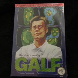 GALF (US) by Sidebar Games